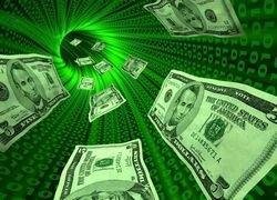"""Для \""""электронных денег\"""" напишут закон: чего ждать?"""