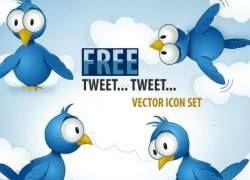 Twitter займется электронной коммерцией