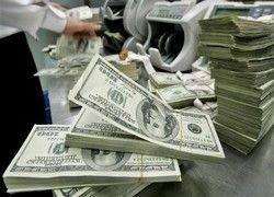 Америка готовит финансовую диверсию в России