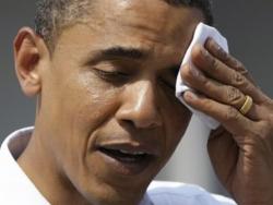 Все реформы Обамы – сплошная демагогия