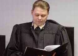 Военным юристам РФ придется снять погоны