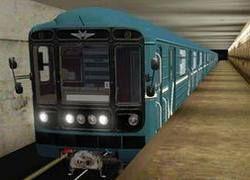 Масштабного строительства метро в Подмосковье не будет