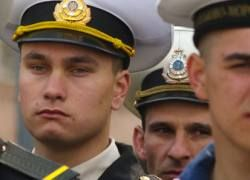 Гарнизоны становятся постоянным жильем для военных в РФ