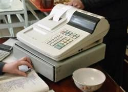 Отмену кассовых аппаратов для малого бизнеса РФ ускорят