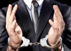 Экс-депутат Госдумы обвинен в организации трех убийств