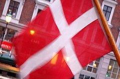 """Дания стала \""""чемпионом мира\"""" по налогам"""