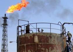 Цены на нефть - спусковой крючок второй волны кризиса