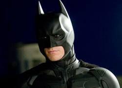 """Продолжения \""""Бэтмена\"""" не будет?"""