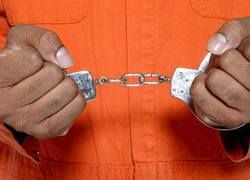 Федеральный суд США освободил узника Гуантанамо