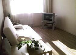 Как купить комнату в Москве?