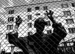 Как бунтовали заключенные ГУЛАГа