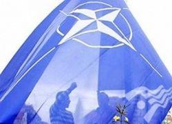 Лавров: защита НАТО для Европы иллюзорна