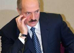 Лукашенко хочет отказаться от российской нефти?