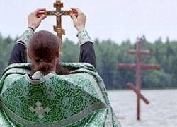 Усиление церкви вернет Россию к тоталитаризму