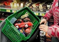 Как выросли потребительские цены в России