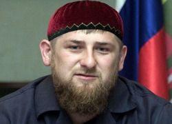 Кавказская удавка