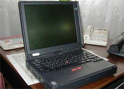 Как покупать подержанный ноутбук