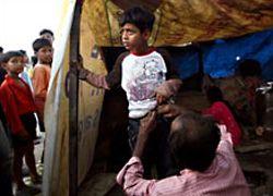 Нано-дома: дешевое жилье выгодно Индии, но не в России