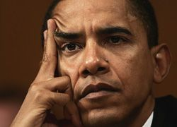 Китайский изобретатель мечтает подарить Обаме мухоловку