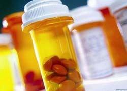 В России снизились цены на лекарства