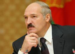 А чего мы так за Белоруссию переживаем?