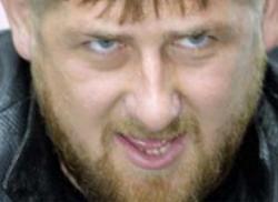 Почему на Северном Кавказе процветает терроризм