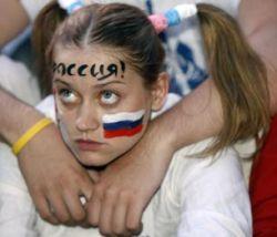 Из России начали уезжать квалифицированные тренеры