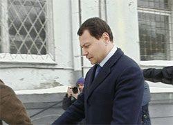 Покушение на мэра Владивостока раскрыто спустя 7 лет
