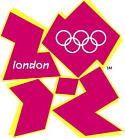 Лондонские чиновники потеряли олимпийские деньги