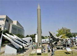 Разведка США раскрыла планы Ким Чен Ира