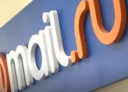 Mail.ru открывает свои секреты