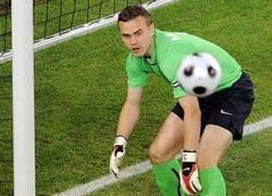 На чем держится российский футбол?