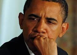 Обама усомнился в победе Ахмадинеджада