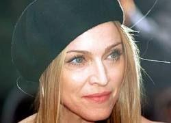 Forbes признал Мадонну самым богатым музыкантом
