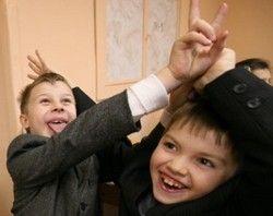 В плохом образовании виноваты не учителя, а дети
