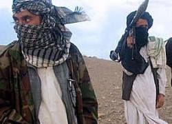 Военные США уничтожили 60 талибов на похоронах боевика