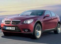 Самый дорогой BMW получит новый мотор