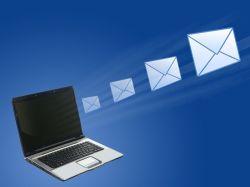 Создана новая технология защиты электронной почты
