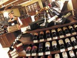 Чем грозит введение госмонополии на алкоголь