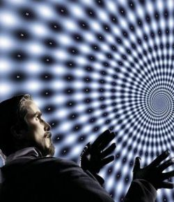 Виртуальные миры будут расти на 23% в год