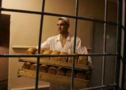 Украинец выдумал убийство брата ради тюремного питания