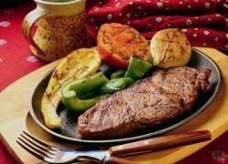 Как уменьшить калорийность питания
