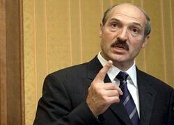 Белоруссия попросила денег у Евросоюза