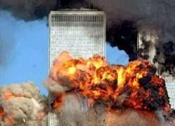 """США уличили Саудовскую Аравию в помощи \""""Аль-Каиде\"""""""