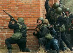 Война на Северном Кавказе никогда не закончится