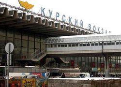На вокзалах России появится беспроводной Интернет
