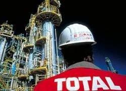 Путин разрешил французам добывать нефть на Ямале