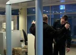 Нижегородские таможенники уличены в контрабанде