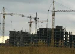 Цены на жилье в РФ близки к себестоимости строительства