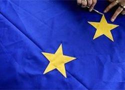 Хорватию не взяли в Евросоюз